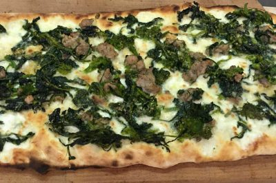 broccoli-salsiccia-noschese