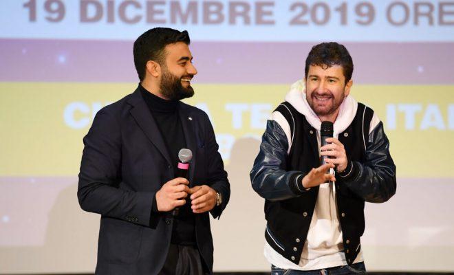 Alessandro-Siani-e-Andrea-Volpe