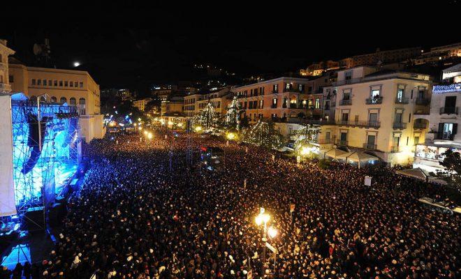 Capodanno-a-Salerno