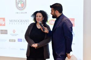 Mariagiovanna Sansone Andrea Volpe